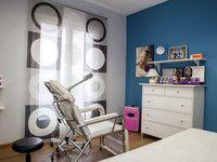 Nina's Laser Clinic - 2
