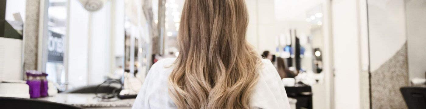 Roberto Bellandi Hair Beauty Milano