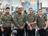Barbados Social Barber Shop - 9