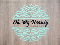 Oh My Beauty - 16