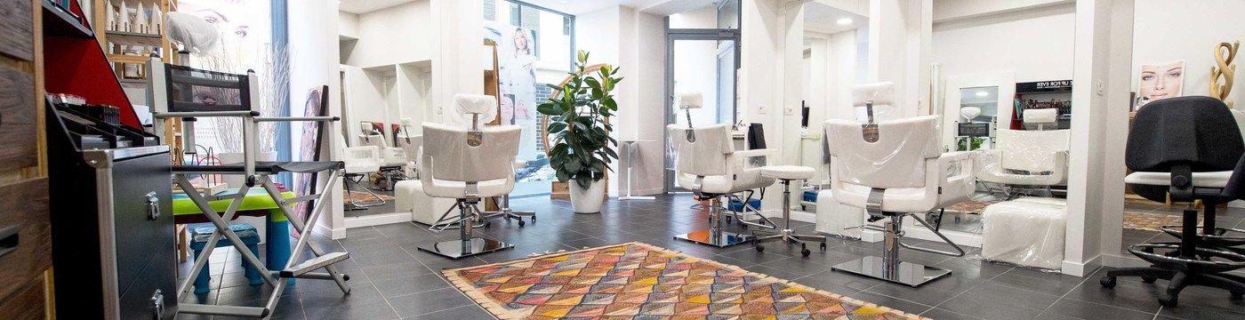 Haleh Beauty Lab