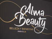 Alma Beauty - 18