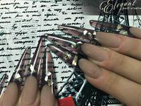 Elegant Nail Studio - 3