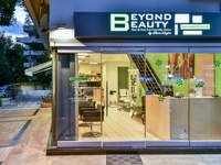 Beyond Beauty - 2
