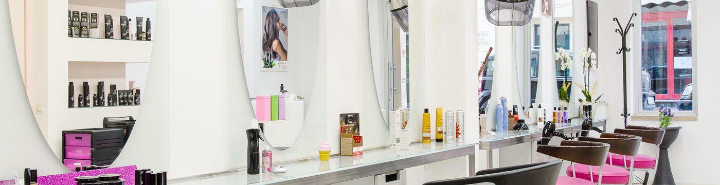 Ayko & Sab Style - Galleria Giachetti