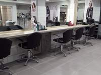 Artisan Hair & Beauty Studio - 5