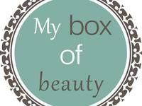 My Box Of Beauty - 3