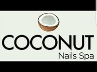 Coconut Nails Spa - Μαρούσι - 4