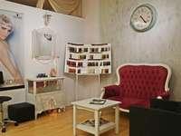 Vintage Hair Salon - Νέα Κηφισιά - 3