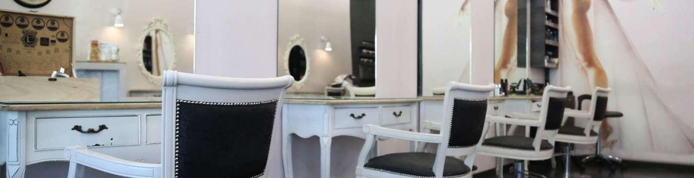 Vintage Hair Salon - Νέα Κηφισιά