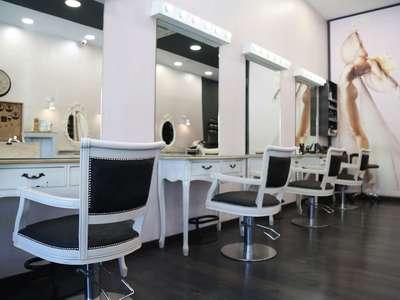 Vintage Hair Salon - Νέα Κηφισιά - 1