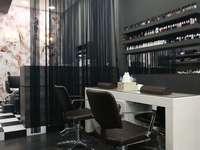 Vintage Hair Salon - Νέα Κηφισιά - 12