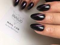 Inagjo Nail Lab - 3