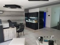 Studio Tattoo & Body Piercing Armaos  Loukas - Κορυδαλλός - 4