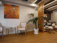 Tints Nail Studio - 4