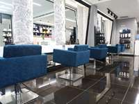 Hair Way Color Specialists - Κολωνάκι - 15