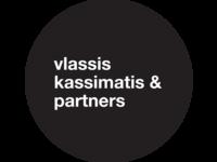 Vlassis Kassimatis & Partners - 48