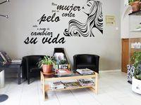 Imagen Y Estilo - 2