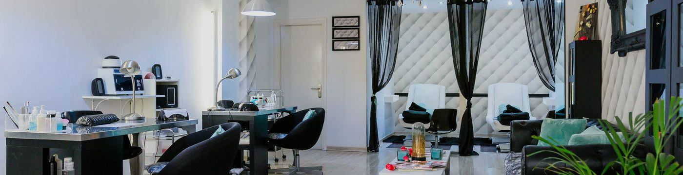 Glam Beauty Center
