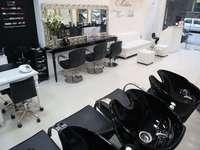 Masters Hair Salon - 4