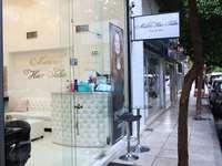Masters Hair Salon - 2
