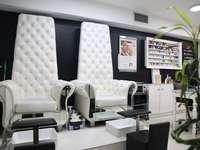 Masters Hair Salon - 15