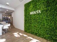 Menta Beauty Place Orense 37 - 2