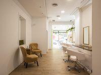 Menta Beauty Place Orense 37 - 5