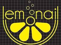 Lemonail - 17