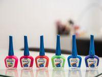 Nails Usa Hortaleza - 10
