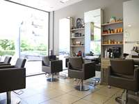 X-25 Hair Studio...and More - 5