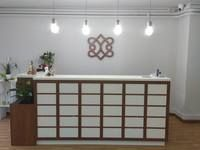 Healing And Beauty Lab - 3