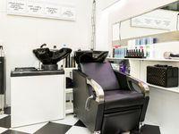 Studio Hair Barcelona - 9