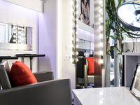 Studio Hair Barcelona - 5