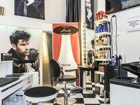 Studio Hair Barcelona - 4