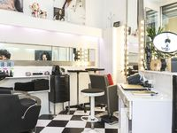 Studio Hair Barcelona - 3