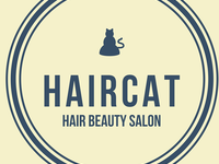 Haircat Salon - 2
