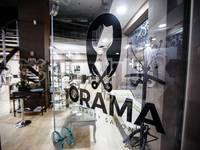 Orama Beauty Salon - 3