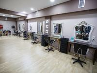 Orama Beauty Salon - 5
