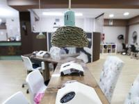 Orama Beauty Salon - 8