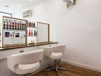Menta Beauty Place Alfredo Marquerie - 10