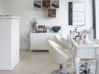Chloes Beauty Salon - 2