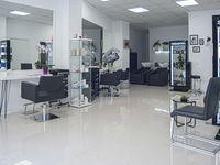 Chloes Beauty Salon - 5