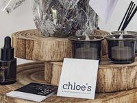 Chloes Beauty Salon - 3