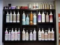 Kalatheris Hair & Beauty Salon - 2