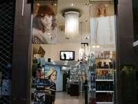 Kalatheris Hair & Beauty Salon - 5