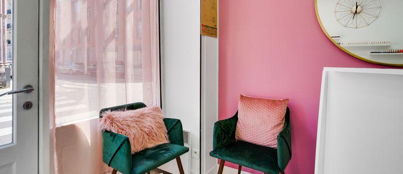 Sbeauty 23 Rue Richard Lenoir Paris Tarifs Horaires Et Commentaires Balinea